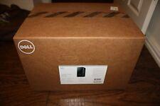 NEW Dell Inspiron i3650-3111SLV Intel Core i3-6100 6GB 1TB HD Win 10 Desktop PC