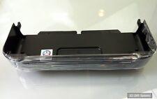 HP Tray Input / Papier Einzug Zufuhr CB863-60063 für OfficeJet 6100 Drucker