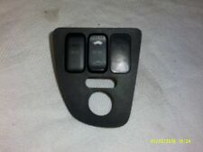 2003 Acura RSX Sunroof/cruise control switch