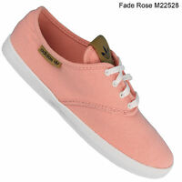 Adidas Adria women's Sneakers LOW-CUT !!! Trainers LOW Shoes Canvas  Shoes