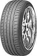 Pneumatici Roadstone 235/45 R17 per auto