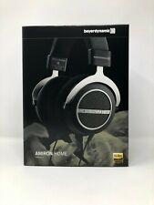 Beyerdynamic Amiron Home High-end Stereo Headphones-Tesla Technology