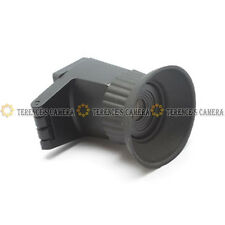2.3x Angle View finder Viewfinder Magnifier For Canon Nikon Pentax SONY DSLR etc