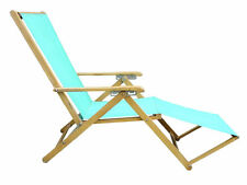 "Reguitti Italy lounge chair ""Capri"", design years '50 in wood"