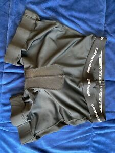 Cannondale Padded Women's Underwear Color Black Size M