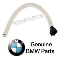 For BMW E82 E88 E90 E92 Filler Pipe for Windshield Washer Fluid Reservoir OES