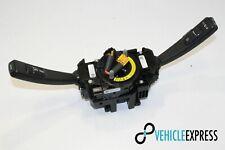 VOLVO XC60 V70 MK3 Indicator Wiper Switch Stalk And Squib 31264147 / 31275332