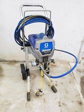 Graco Magnum Pro LTS19 Airless Paint Sprayer 115 Volt w/Hose line & Spray Gun