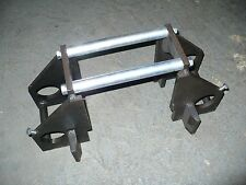CURRENT BENDER MOUNT UNIT FOR 1813 TABLE,881 & 881CT BENDERS ( NEW )