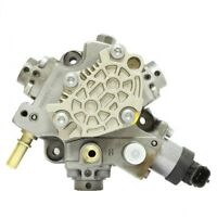 Citroën Berlingo C3 C4 C5 FORD C MAX FOCUS FUSION PEUGEOT High Pressure Pump NEW