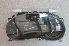 Renault Kangoo II Ph 2 Instrument Cluster Speedometer km / H New 248219183R