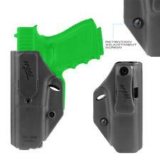 Orpaz Defense Modular IWB & OWB Holster Glock 43