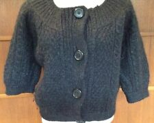 Country Road Chunky, Cable Knit Women's Jumpers & Cardigans
