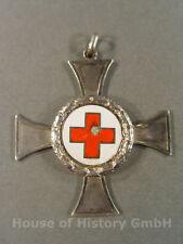 Deutsches CROCE ROSSA sorelle Croce per sorelle dopo 25 anni di servizio, 96144