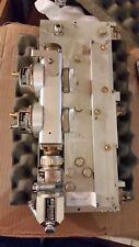 Rohde & Schwarz  Combiner/ SPLITTER 2096.4157.02 -- DIRECTIONAL COUPLER