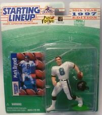 1997 Mark Brunell - Starting Lineup - Slu - Sports Figurine -Jacksonville Jags