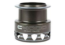 Fox Rabia Prism 4000 Carrete de repuesto / Pesca Del Lucio