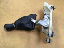 Ford Focus II 2.5 ST '06 (04-11) 6-SPEED GEARSTICK LEVER SELECTOR 6M5R-7C453-AE