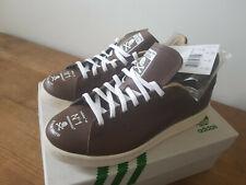 Adidas Consortium x Neighborhood Stan Smith, UK size 5, Limited Numbers