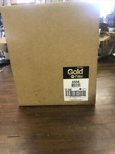 Napa Gold Air Filter 6556 NOS
