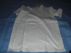 Shirt für Kinder Gr 152/158