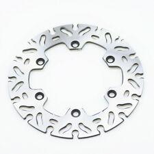 Rear Brake Disc Disc Rotor For Yamaha TTR250 DT200 DT230 WR200 TTR DT WR