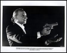 SNEAKERS 1992 Ben Kingsley, David Strathairn, River Phoenix 2 10x8 STILLS