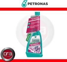 Petronas Durance Trattamento Multifunzione Benzina Pulitore impianto
