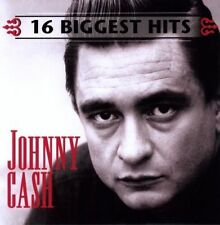 Vinyles country johnny cash 33 tours