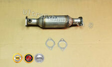 Ultra Exhaust 47159 Direct-Fit Catalytic Converter (Non C.A.R.B Compliant)