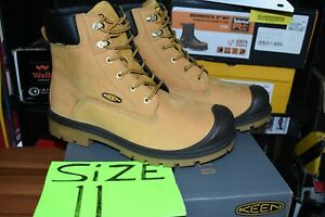 keen utility men`s baltimore