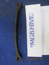 MG   MGB ROADSTER OR GT REAR AXLE STRAP 1974 ON    **** W1C  ***