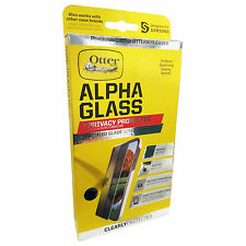 OTTERBOX CLEARLY protegida VIDRIO PARA SAMSUNG GALAXY ALPHA NOTE 5 77-52458