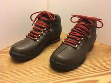 New Men's 8M Timberland Stamford Gore-tex Hiking Boots