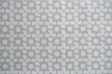 Nappes de table rectangulaire en tissu