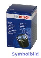 BOSCH Ölfilter P3316 - HYUNDAI ACCENT I II III IV,COUPE,ELANTRA,EQUUS /