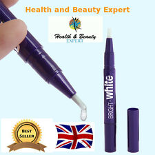 *TEETH WHITENING GEL PEN TOOTH CLEANING BLEACHING DENTAL PROFESSIONAL WHITE KIT*