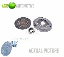 BLUE PRINT COMPLETE CLUTCH KIT OE REPLACEMENT ADM53041