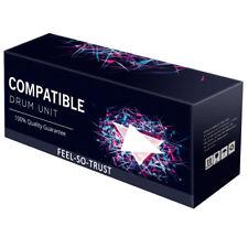 1 Drum Cartridge fits Brother DR6000 HL1430 HL1435 HL1440 HL1450 HL1470 HL1470N