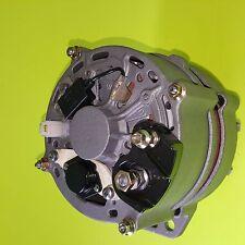 1986 VW Quantum with Air Conditioning L5/2.2L ENGINE CODE:JT 90AMP Alternator