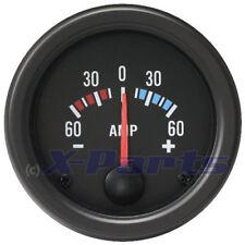 Retro Ampereanzeige Strom Peugeot Renault Nissan Smart