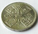 LOTSA coins and tokens