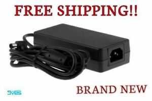 BRAND NEW! Cisco PS CP-PWR-CUBE-4 PSU for 88/89/99 Phones 341-0330-01 Wholesale