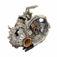 Getriebe GGU EMD EWT JDA JXY 5Gang  Schaltgetriebe Skoda Fabia 6Y VW Polo 9N 9N3