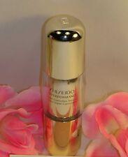 New Shiseido Bio-Performance Super Corrective Serum 1 oz / 30 ml Full Size No Bx