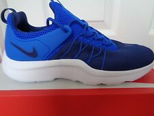 Nike Darwin mens trainers sneakers shoes 819803 444 uk 7 eu 41 us 8 NEW+BOX