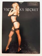 7471a627795 Victoria s Secret Women s Stockings   Thigh-Highs for sale