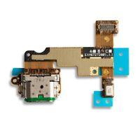 OEM Charger Charging Port Dock Mic Flex For LG G6 H871 H872 US997 VS998 LS993
