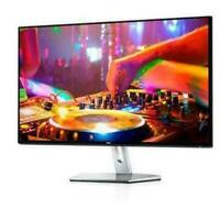 "Dell S2719H 27"" Full HD LED LCD Monitor - 16:9"