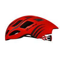 RockBros Racing Cycling Road Bike TT Triathlon Cyclocross Helmet M/L 57-62mm